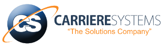 CARRIERE Systems